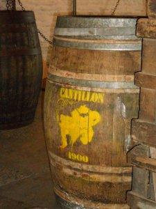 Cantillon3